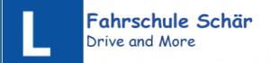 Logo Schaer