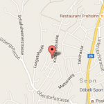 Map Seon