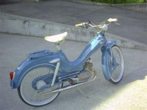 Mofa-1-300x225