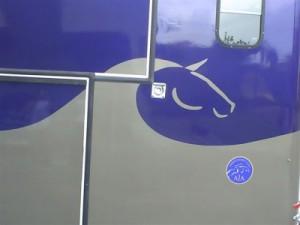 Pferdewagen-3-300x225