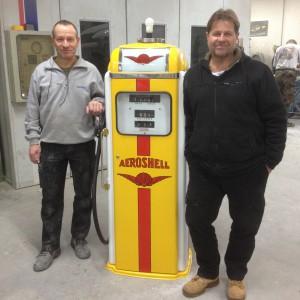 Shell-Tanksaeule-300x300