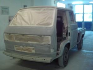 VW-1-300x225