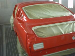 a1.-Mustang-300x225